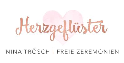 Nina Gelz Freie Rednerin
